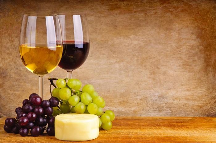 Notte dei Licei Classici: Il Vino e la Terra